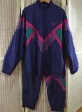 ADIDAS Vintage 1990s Tracksuit Men's L, Women's XL Unisex 192cm Old School Urban