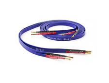 Tellurium Q Blue II Cavo per diffusori