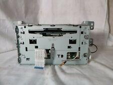 10 11 12 Kia Forte OEM Radio Cd Mechanism 96150-1M220AMWK CA6467