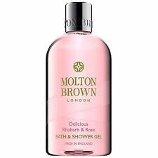 Molton Brown Rose Scent Bath & Body