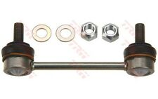 TRW Travesaños/barras, estabilizador FIAT DOBLO JTS434