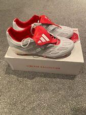 adidas predator precision UK 10