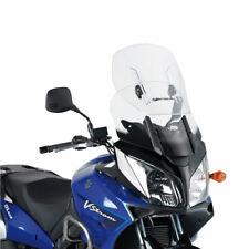 Kappa Suzuki DL 650 V Strom 04 > 11 / DL 1000 V Strom 02 > 11 Airstream Screen