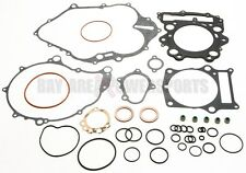 Yamaha Raptor 660 Complete Gasket Kit Top & Bottom End Set 2001-2005