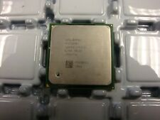 Intel Pentium 4 SL7NA 3.06/1M/533 SOCKET 478PIN DESKTOP CPU