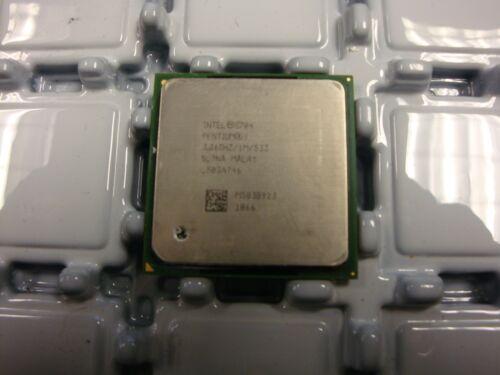 price 1 X Processor Socket 478 Travelbon.us