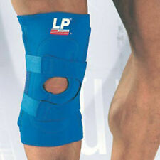 LP Support 721 Patellla Stabilizer - Neoprene support - Blue - Small