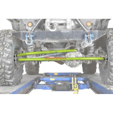 Steinjager Crossover Steering Kit For Jeep Wrangler TJ 1997-2006 Green J0048540