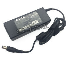 15V 6A AC Adapter Charger for Toshiba Satellite A105-S4164 A105-S4174 A105-S4397