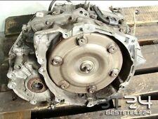Automatikgetriebe mit Wandler AF-40 AF40 1.9 TID OPEL ZAFIRA 49TKM