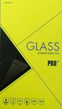 iPhone 12 4 5 6 7 8 Plus X S MAX Pro Screen Protector Tempered Glass Protection