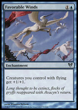MTG FAVORABLE WINDS - VENTI PROPIZI - AVR - MAGIC