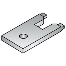 Lock Nut Wrench (For G-054) for Globe Slicers