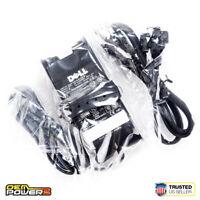 Genuine Dell Latitude E5250 E5440 E5450 E5540 E5550 PA-12 65W AC Adapter Charger