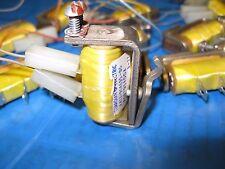 Guardian Electric A411-964695-00 Electric Door Strike Latch Release Open Closer