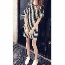 Abbigliamento per bambine dai 2 ai 16 anni estate poliestere , prodotta in Cina
