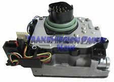 Dodge Chrysler 62TE solenoid block pack Pacifica Voyager Mopar 5078709AB 132420