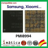 CHIP IC PMI8994 CONTROLADOR DE ENERGIA PARA XIAOMI SAMSUNG POWER ADMINISTRADOR