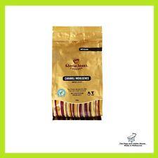 Gloria Jeans Coffees Caramel Indulgence Ground Coffee 200g