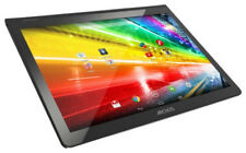 Home 101b Oxygen 16GB tablet Archos #2118