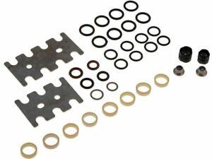 For 1992-2005 GMC Safari Fuel Injector O-Ring Kit Dorman 28529YY 2000 1993 1994