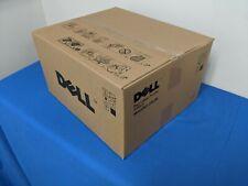 Dell 5100CN/5110CN M6599 310-5811 H7032 Tambor de imagen sólo Genuino/Sellado/Nuevo