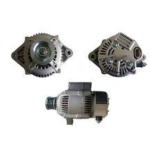SUZUKI Ignis 1.3 16V Alternator 2001-2003 - 6559UK