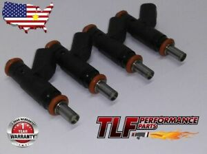 660cc, Premium Performance Fuel Injector for 2005-2009 Chrysler 300
