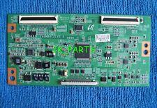 ORIGINAL T-con board F60MB4C2LV0.6 for Samsung TVs