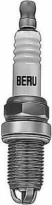 Beru Z60 / 0002335100 Ultra Spark Plug Replaces 96 073 353
