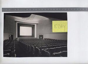(B/4d) Photo Evreux Cinéma NOVELTY / Photographe Cadé Levallois-Perret