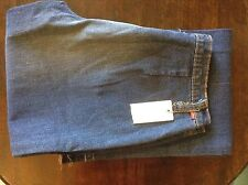 Seal Kay blue womens jeans 27' 33L