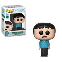 South Park - Randy Marsh Funko Pop! Television: Toy
