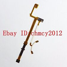 Lens Aperture Flex Cable For Canon EF-S 18-55mm f/3.5-5.6 IS STM Repair Part