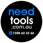 Need Tools