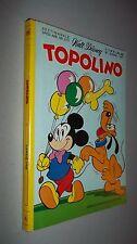 TOPOLINO LIBRETTO 1126