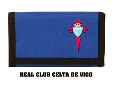 MONEDEROS LIGA DE FUTBOL: REAL CLUB CELTA DE VIGO