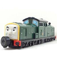Derek Thomas Engine Collection Series Die-cast TECS BANDAI