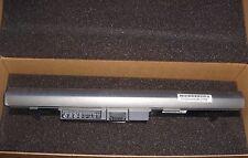 batteria originale HP RA04XL HSTNN-IB4L 745662-001 ProBook 430 430 G1 430 G2