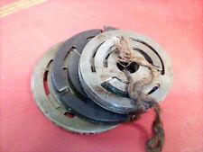 IFA Spezialfeder Scheibe Kompressor Ventil Saugventil 75mm