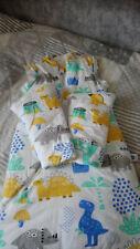 Baby Schlafsack Größe 78 cm