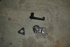 F2-2 OD PART YAMAHA HONDA CLUTCH PARTS MOTORCYCLE FOUR WHEELER FREE SH