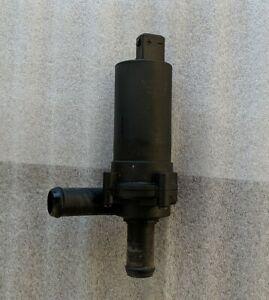 MEYLE Electric Water Pump 1008990024 Volkswagen Transporter T4 Audi SEAT Skoda