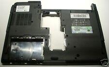 Acer Travelmate 2420 Bottom Base Lower Case Grade A