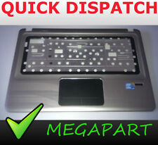 HP dv3-4000 4100 PALMREST AND TOUCHPAD 601335-001