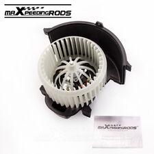Interior Blower Heating Blower per Audi Q7 4L 3.0 TDI VW Touareg 7LA 7L6 7L7