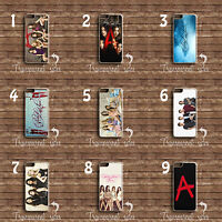 PRETTY LITTLE LIARS PHONE CASE COVER IPHONE 4 4s 5 5s 5c 6 SAMSUNG s3 s4 s5 s6