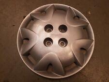 Fiat Punto 14 inch  Wheel caps 1x 46476567
