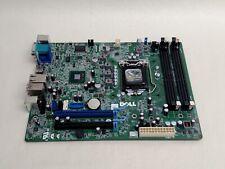 Dell GXM1W Optiplex 7010 SFF LGA 1155/Socket H2 DDR3 SDRAM Desktop Motherboard
