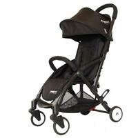 Compact Lightweight Baby Travel Stroller Buggy Pushchair